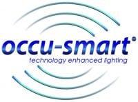 occu-smart